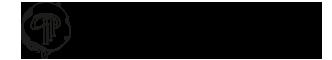 logo_tf_w
