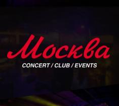 logo_moscow