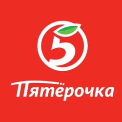 Pyatyorochka